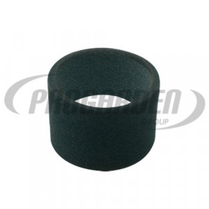 Protège-filtre (pour 01-151)