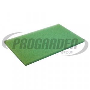 Protège-filtre (pour 05-505)