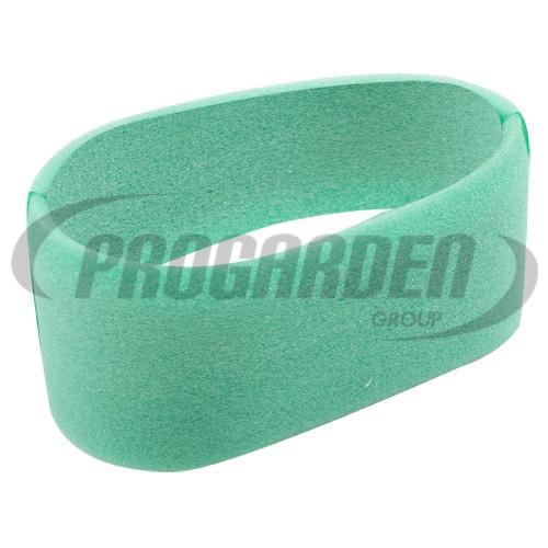 Protège-filtre (pour 05-498)