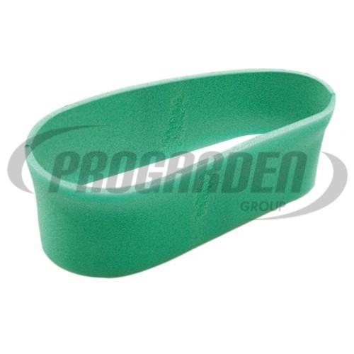 Protège-filtre (pour 05-500)