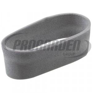 Protège-filtre (pour 05-501)