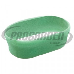 Protège-filtre (pour 05-511)