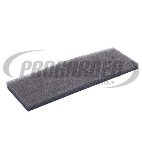 Protège-filtre (pour 05-513)