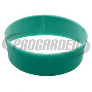 Protège-filtre (pour 05-515)