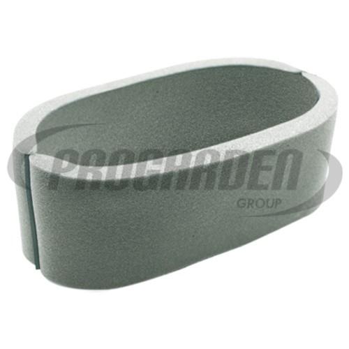 Protège-filtre (pour 05-520)