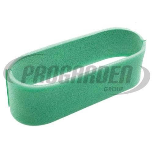 Protège-filtre (pour 05-510)