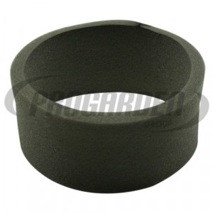 Protège-filtre (pour 05-456)