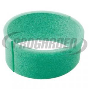 Protège-filtre (pour 06-001)