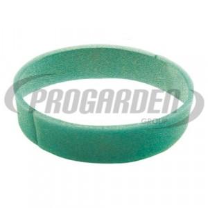 Protège-filtre (pour 06-003)
