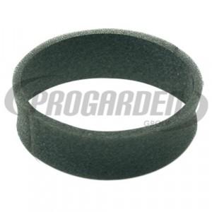 Protège-filtre (pour 06-005)