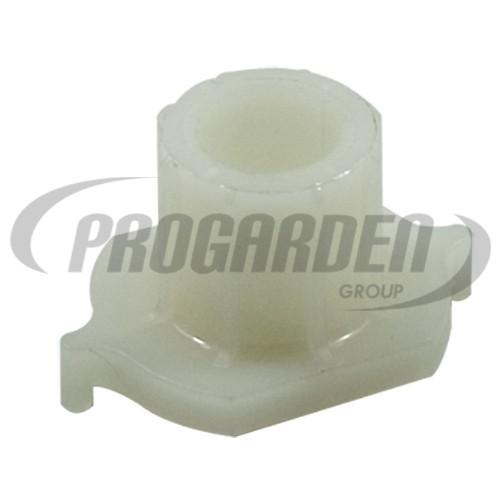 Porte-lames plastique (spécial WOLF)