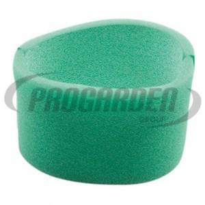 Protège-filtre (pour 06-554)