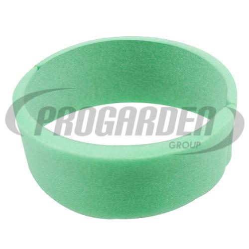 Protège-filtre (pour 06-564)