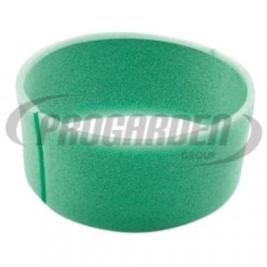 Protège-filtre (pour 06-568)