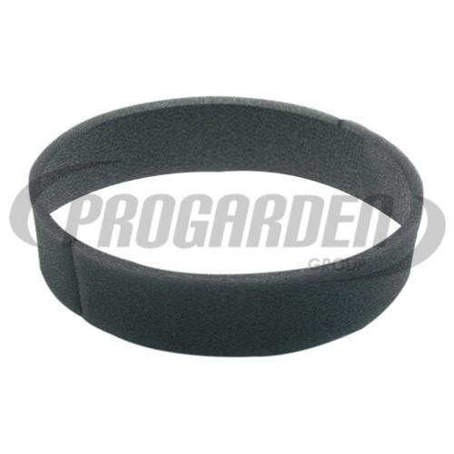 Protège-filtre (pour 06-570)