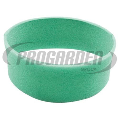 Protège-filtre (pour 06-572)