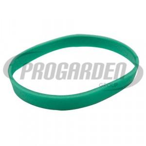 Protège-filtre (pour 06-574)