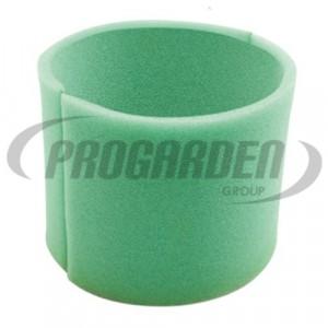Protège-filtre (pour 06-576)