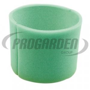 Protège-filtre (pour 06-578)