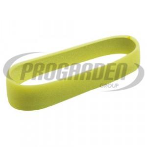 Protège-filtre (pour 06-550)