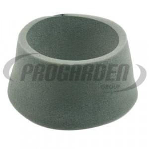 Protège-filtre (pour 06-552)