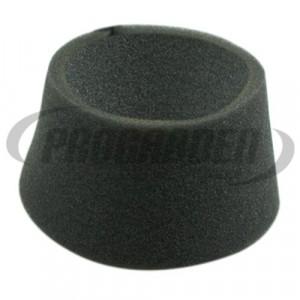 Protège-filtre (pour 06-596)