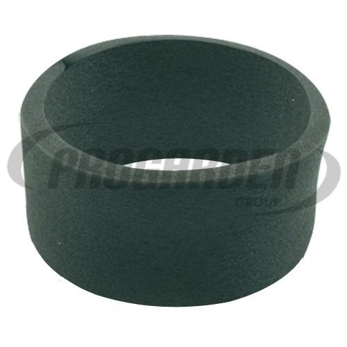 Protège-filtre (pour 06-589)