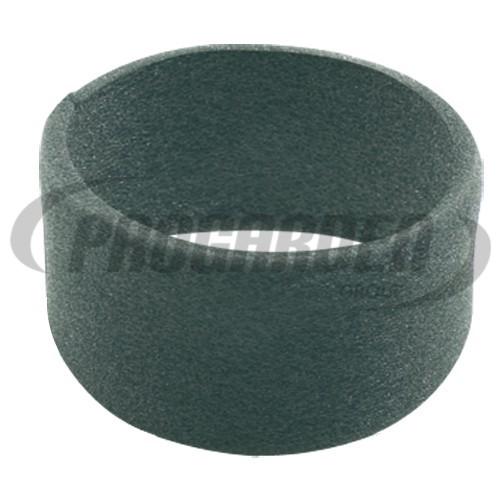 Protège-filtre (pour 06-590)