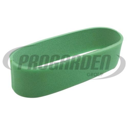 Protège-filtre (pour 06-591)
