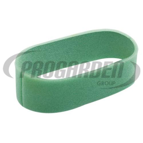 Protège-filtre (pour 06-593)