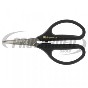 Ciseaux bricolage ARS 16 cm