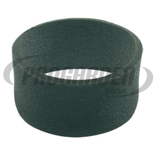 Protège-filtre (pour 06-609)
