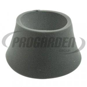 Protège-filtre (pour 06-560)