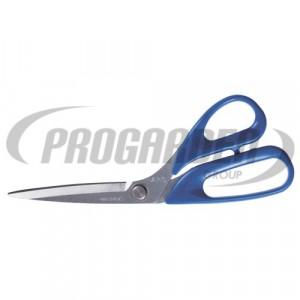 Ciseaux bricolage ARS 19 cm