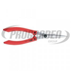 Cisaille à haie ARS 50 cm
