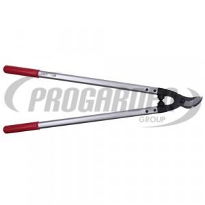 Ebrancheur ARS 77  cm, L, rouge/gris