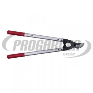 Ebrancheur ARS 63 cm, M, rouge/gris