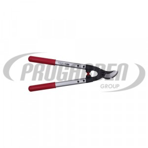 Ebrancheur ARS 48  cm, S, rouge/gris