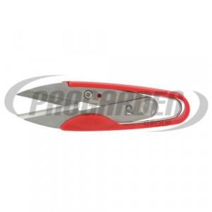 Ciseaux ARS pour usage industriel