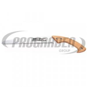 Scie ARS 55 cm, bois
