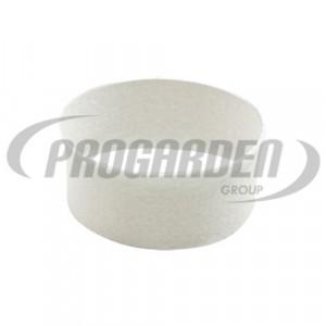 Protège-filtre (pour 17-307)