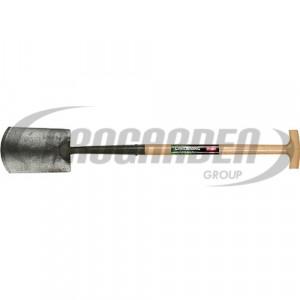 Bêche cdc 280/170 epoxy ma-T 75cm