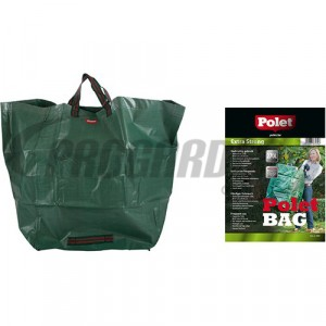 Polet bag 270l - square 67x76cm