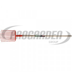 Fourche à ballast 9d 350x270mm a/ma 1,3m