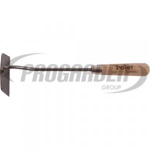 Traditional serfouette maraichere 12cm