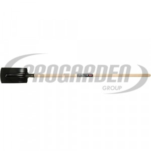 Prof.pelle pose cable 160/290mm a/ma 1,3m
