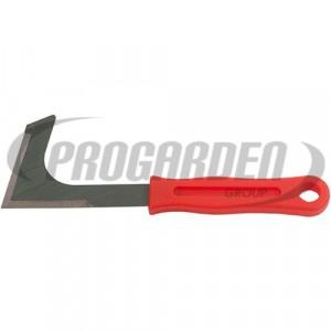 Couteau désherbeur 200mm