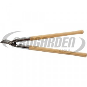Ebranchoir bambou pro 710mm cap.42mm