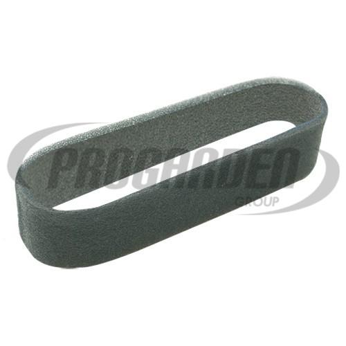 Protège-filtre (pour 01-162)