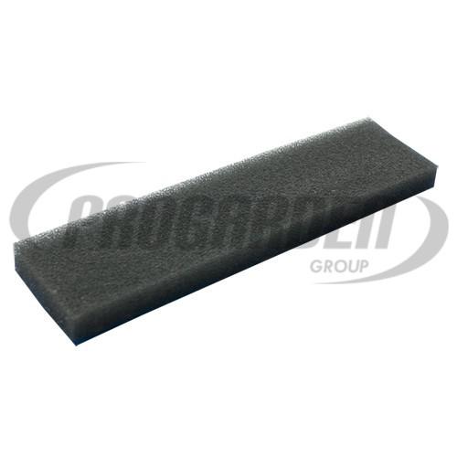Protège-filtre (pour 01-153)